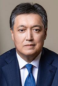 Премьер-министр Казахстана заявил о росте заболеваемости коронавирусом во всех регионах страны