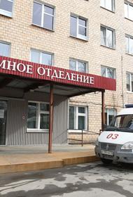 «Я ее домой умирать не повезу!» У врача скорой в Абакане случилась истерика из-за отказа в госпитализации 90-летней пациентке