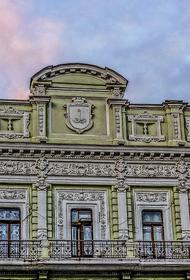 Соловьев предложил олигархам скинуться и выкупить Одессу у Украины: «Мы и цену можем дать хорошую»
