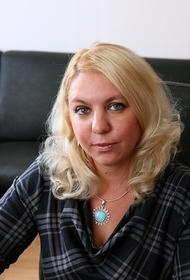 Мишустин назначил врио главы Минприроды Светлану Радченко