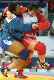Сви заjедно! Чемпионат мира по Самбо в Сербии-2020