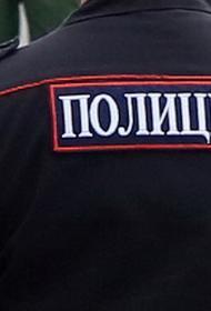 ТАСС: военнослужащий открыл стрельбу на территории части под Воронежем, три человека погибли