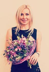 Певица Татьяна Овсиенко со своим возлюбленным мечтает о ребенке