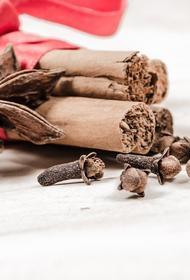 Нутрициолог Лизун посоветовала добавлять специи в каждое блюдо