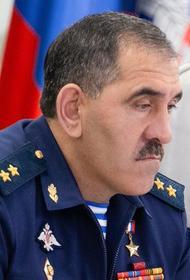 Минобороны РФ включит в программы боевой подготовки вопросы «тактической медицины»
