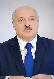 Лукашенко пригрозил ликвидировать частные предприятия, которые до конца года не создадут профсоюзы