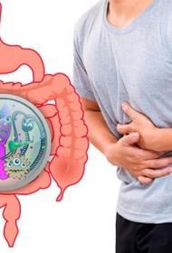 Латвийский гастроэнтеролог: Что мы знаем о дисбактериозе и пробиотиках
