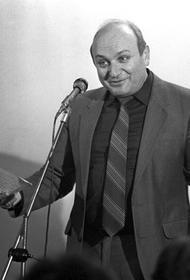 Стало известно, кто посетил похороны Жванецкого в Москве