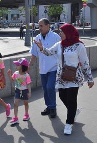 Совет улемов Татарстана не поддержал запрет браков мусульман с иноверками