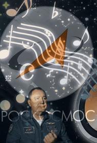 В космос - на старых ракетах, но с новыми песнями Рогозина