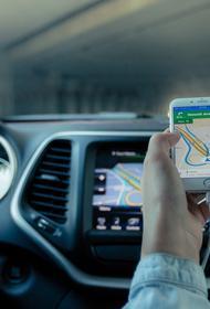 Такси – не только для русских: общественники о том, почему ограничения для иностранцев чреваты последствиями