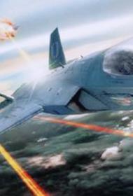 О твердотельных технологиях лазерного оружия