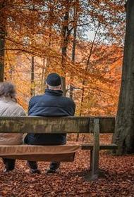 Минтруд обещает, что при новой методике расчета прожиточного минимума вырастут пенсии