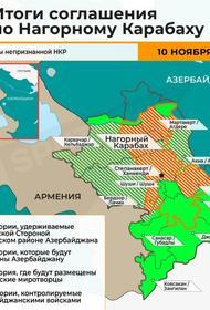 Россия снова присутствует военными базами в бывшем