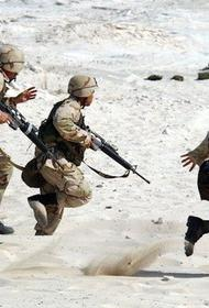 Военный эксперт Козин не считает, что мир находится на пороге новой мировой войны