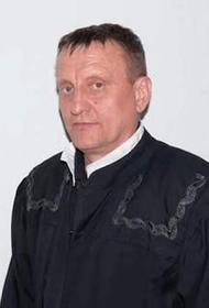 Жители Кубани против приговора судье Турицыну
