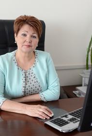 Как хорошо уметь считать: Контрольно-счетной палате Краснодара — десять лет!