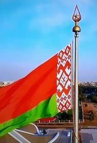 Политолог Коктыш считает, что Запад лишается морального права судить о выборах в Белоруссии