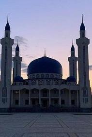 Муфтий Чечни Салах-Хаджи Межиев объяснил запрет на браки мусульман с иноверцами