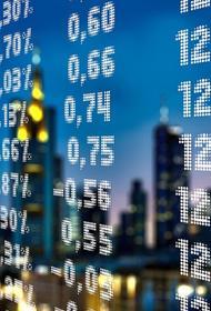 Финансовый аналитик Деев предполагает, что доллар подорожает до 88 рублей