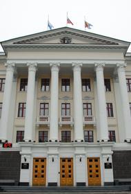 Хабаровская мэрия не купит фотоаппарат за полмиллиона из-за вмешательства ОНФ