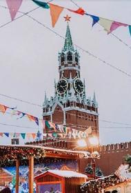 Профсоюзы назвали инициативу продлить новогодние каникулы в России демагогической