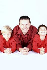 Бибикова оценила дополнительные выплаты на детей из малообеспеченных семей