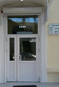 Амбулаторные инфекционные центры открылись в Приморье