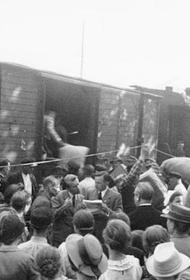 Полковник КГБ ЛССР в отставке: Латыши, прошедшие лагеря, никогда не забывали о прошлом