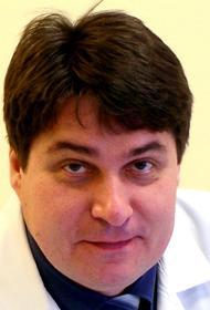 Врач рассказал, чем хорошо бессимптомное течение коронавирусной инфекции
