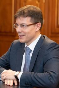Глава Роскачества рассказал, на что нужно ориентироваться потребителям при выборе товаров или услуг