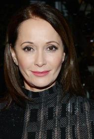 Знакомые Ольги Кабо рассказали, почему актриса ушла от мужа-миллионера