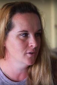 Победившая на выборах уборщица приняла решение сложить полномочия