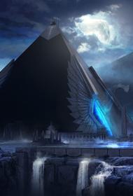 Чума Бесконечной Империи. О смертоносном вирусе из вселенной «Звёздные войны», погубившем целую цивилизацию