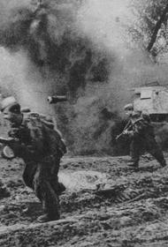 Сводка Совинформбюро за 12 ноября 1943 года