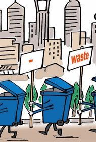 «Я всегда за адекватность без крайностей»: почему концепция Zero Waste сейчас актуальна