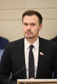 Депутат Головченко требует увеличить расходы на инновационные проекты