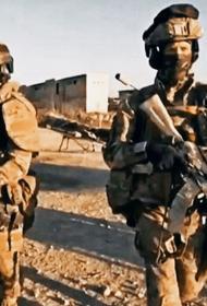 Фейк о ЧВК «Вагнера» в Ливии распространили по Сети турецкие активисты