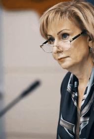 Сенатор Святенко: Бюджет Москвы обеспечит социальную поддержку граждан старшего возраста