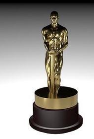 Кинокритик Николай Никулин оценил шансы фильма Кончаловского «Дорогие товарищи» на получение «Оскара»