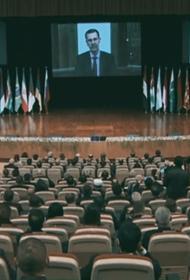 Переломный момент в событиях сирийского кризиса?