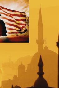 Двухмесячный тайм-аут на Ближнем Востоке