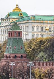 «Военное обозрение»: в Нагорном Карабахе победила Россия, а не Азербайджан