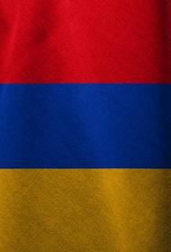 Участник протестов в Ереване обратился к россиянам: «Армения благодарна России»