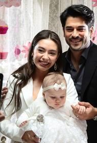 Смотри многосерийную турецкую мелодраму «Черная любовь» только на more.tv