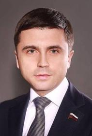 Руслан Бальбек о властях Польши: «С неуместным постоянством делают заявления антироссийского толка»