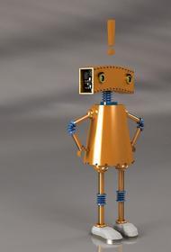 В Японии роботы будут определять, надел ли покупатель маску