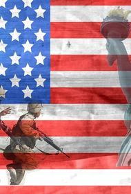 The National Interest назвало три главных провала разведки США в Карабахе
