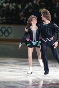 Олимпийская чемпионка Наталья Бестемьянова раскрыла размер своей пенсии. 85 тысяч рублей на жизнь ей не хватает