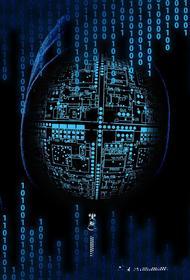 Эксперт Щельцин перечислил данные, которые могут узнать мошенники по номеру телефона